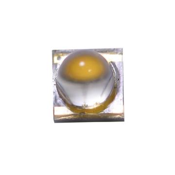 3535 Clean quartz UVC led