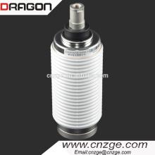 Precio del interruptor del vacío de 11kv ZW20 para el interruptor de disyuntor al aire libre parte 204C