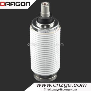11kv Vaccum interrupter for outdoor vacuum circuit breaker parts