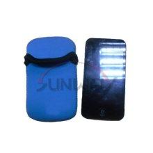 Neoprene Mobile Phone Bag Phone Pocket for iPhone (MC025)