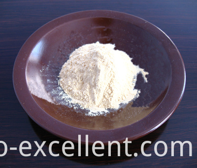 America ginseng root extract
