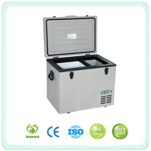 Mini Medical Transport Storage Refrigerator for Vaccine