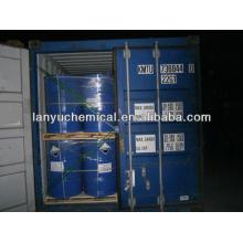 Poliacrilato de sodio PAAS