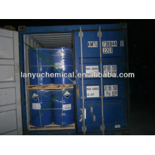 Polyacrylate de sodium PAAS