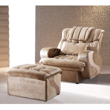 Hotel Sauna Chair Hotel Furniture