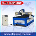 cortador de plasma corte 100, cortadora de cnc, precio de la máquina de corte de plasma cnc