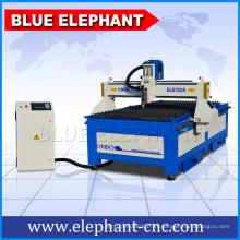Coupeur de plasma coupé 100, machine de découpe cnc, prix de la machine de découpe plasma cnc