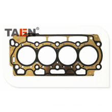 Good Quality Metal Head Gasket Seal From Factory Directly