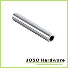 304/316 Круглый профиль из нержавеющей стали для системы раздвижных дверей (RT11)