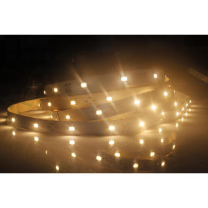 Nuovo design impermeabile SMD5630 LED Strip Light