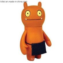 China Suppiler Wholesale Plastic Toys