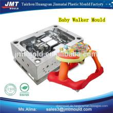 Kunststoff Kind Spielzeug-Spritzguss für Baby Walker Hersteller