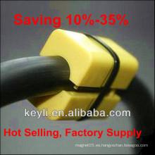 Vehículos Ahorro de combustible - Ahorro del 10% -35%
