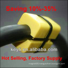 Super Magnetic Fuel Saver -2013 New For Savings
