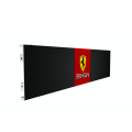marchi di video wall led