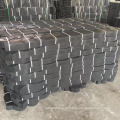 HDPE plastic geocell for parking and slope afforest