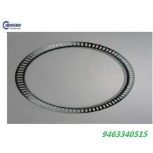 Abs Sensor Reparatur 9463340515 für Mercedes