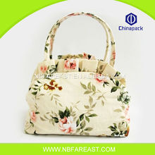 High quality ladies oem new style wholesale fashion bags