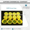 Hochwertige HDPE 28mm PCO Flaschenschraubverschluss für Großhandel Versorgung