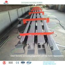 China Lieferant Brücke & Autobahn Stahl Expansion Joint mit guter Qualität