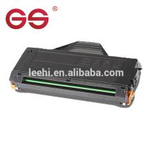 Cartucho de tóner negro para impresora KX-FAT410 para Panasonic