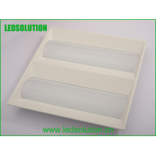 Square Ceiling Flat Ultra Thin LED Panel Light