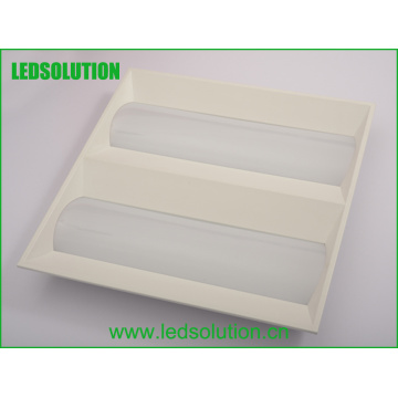 Square Ceiling Flat Ultra Thin LED Panel Light