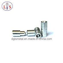 Obturator Pin (Zinklegierung) mit hoher Qualität