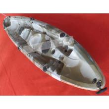 2+1 Tandem Fishing Kayak (M06)