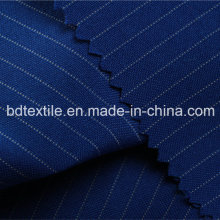 Hot Sale 100% Polyester Jacquard Table Cloth Fabric