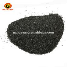 Переработка угля антрацита средства фильтра для воды завода лечения