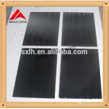 gr5 1mm titanium sheet for sale