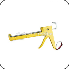 Cartridge Caulking Gun