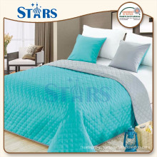 GS-MICRO-03 OEKO-TEX 100% polyester material city chic bedding