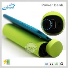 Banco de potencia universal de alta capacidad con altavoz