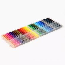 Xiaomi Youpin Kaco 36 color pencil