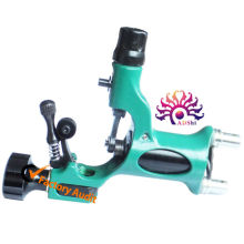 2015 Dragonfly rotary tattoo machine