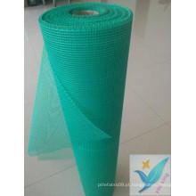 5 * 5 mola de fibra de vidro de 75g