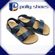 Резиновая обувь Оптовая Мужская обувь Повседневная мужская обувь