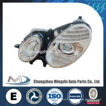 Wholesale W211 LED headlight for BEN2 OEM 2118203061 2118202962