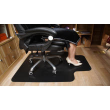 Folding Chair Mat For Office