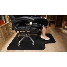 Складной коврик для стула для офиса