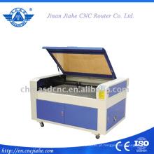 Máquina de corte do laser do CNC para madeira, mdf, arcylic, papel etc.