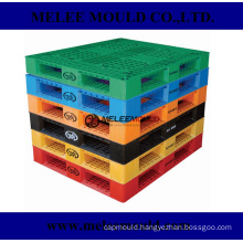 High Quality Plastic Injection Pallet Mould Factory