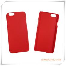 Mode neues Ankunft weichen Silikon Cover für das iPhone 6 s