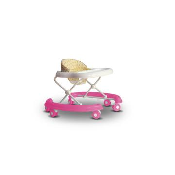 Economic Baby Walker With Sunshade