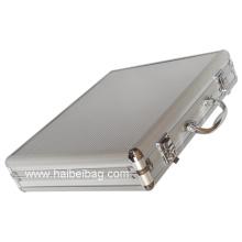 Aluminium-Werkzeugkoffer (HBAL-004)