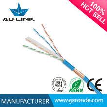 Ftp analizador cables cat6 cable de la computadora