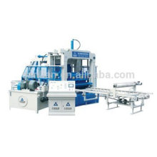 BV Hollow Brick Making Machine