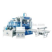 Máquina de fabricación de ladrillos huecos BV